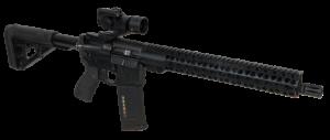 AR-15 Diamondback