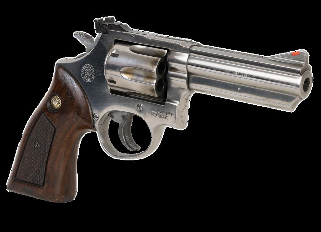 Taurus 65