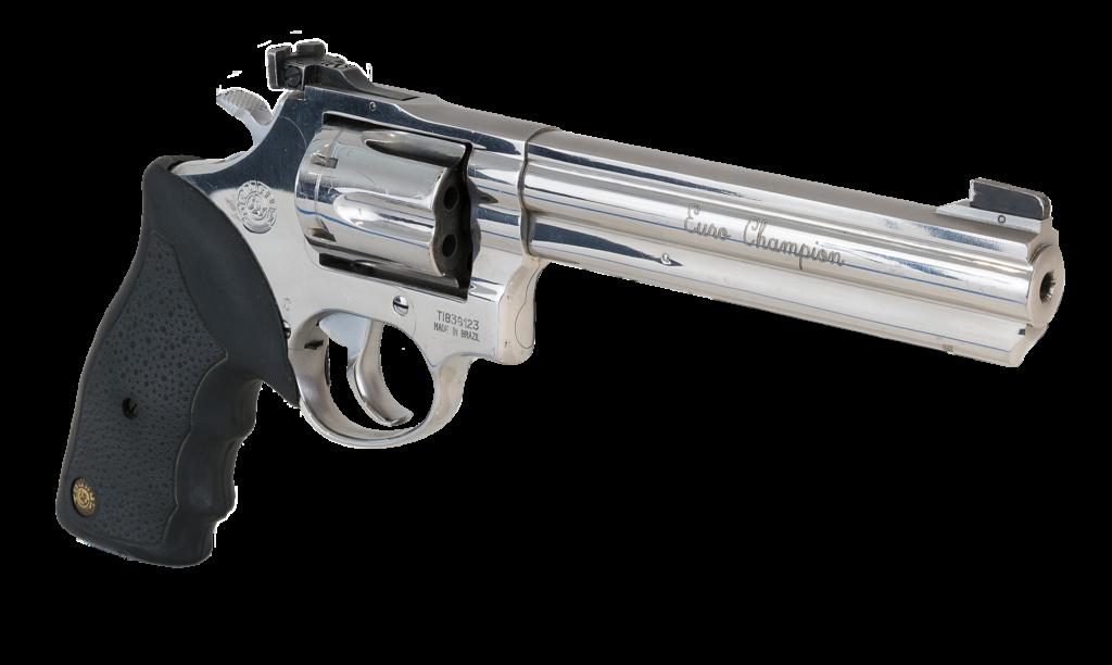 Taurus 95 .22LR